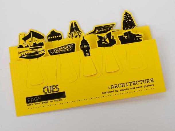 Gift For Architecture Student La Femme Architecte